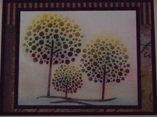 Trees-a