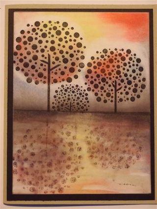 Trees-b