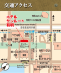 Sub_map